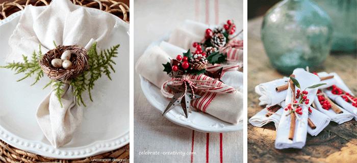 mesa-de-natal-porta-guardanapos