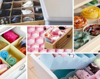organizar-gaveta-roupas-intimas-1002x564