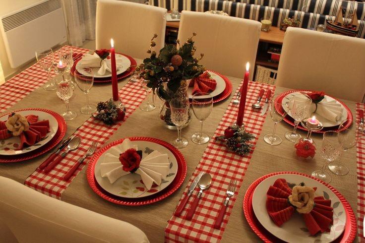 mesa-decorada-natal_1