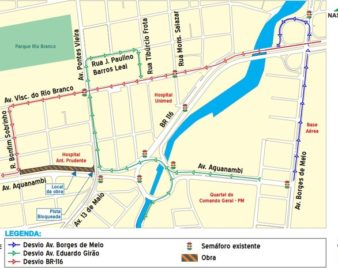 mapa_desvio_aguanambi